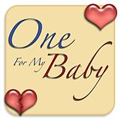 One For My Baby de Various Artists
