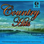 20 Great Country Hits - Vol. 3 de Various Artists
