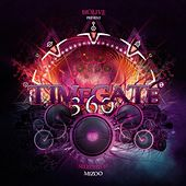 Timegate 360 by Various Artists