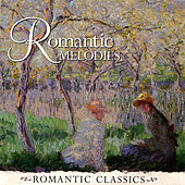 Romantic Melodies by Various Artists