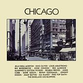 Chicago de Various Artists
