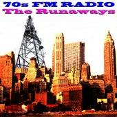 70s FM Radio: The Runaways de The Runaways