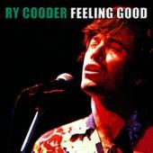 Feeling Good von Ry Cooder