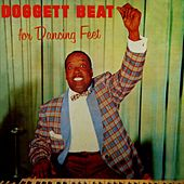 Doggett Beat For Dancing Feet von Bill Doggett