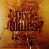 Dixie Oldies von Various Artists