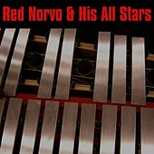 Red Norvo And His All Stars de Red Norvo