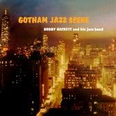 Gotham Jazz Scene by Bobby Hackett