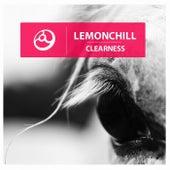 Clearness - Single by Lemonchill