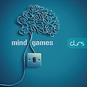 Mind Games by Various Artists