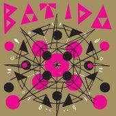 Alegria EP by Batida
