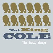 The Jazz Singer by Nat King Cole