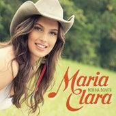 Menina Bonita de Maria Clara