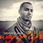 Way of Life de Sonny Flame