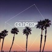 Sweetness Alive (feat. S L L) de GoldRoom