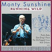 Running Wild by Monty Sunshine
