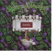 Swirl by Sprung Monkey