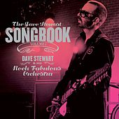 The Dave Stewart Songbook, Vol. 1 by Dave Stewart