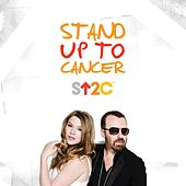 Stand Up To Cancer de Joss Stone