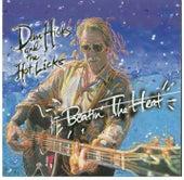 Beatin' The Heat von Dan Hicks