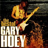 The Best Of Gary Hoey by Gary Hoey