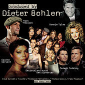 Produced by: Dieter Bohlen von Various Artists
