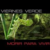 Morir Para Vivir (feat. Elsten