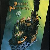 Music from Here by Ronnie Montrose