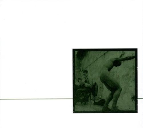 Music & Dance by Derek Bailey