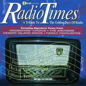 Radio Times de Various Artists