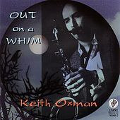 Out On A Whim di Keith Oxman