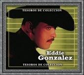 Tesoros De Coleccion by Eddie Gonzalez