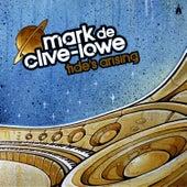 Tide's Arising von Mark de Clive-Lowe