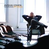 At Home von Avishai Cohen