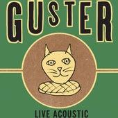 Live Acoustic de Guster
