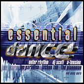 Essential Dance von Various Artists