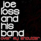 Over My Shoulder von Joe Loss