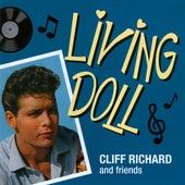 Living Doll - Cliff Richard and Friends de Various Artists