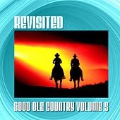 Good Ole Country Vol 5 by Various Artists