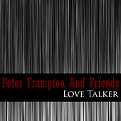 Love Talker von Peter Frampton