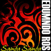 Samba Samba by Edmundo Ros