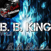B. B. Blues Vol. 2 - [The Dave Cash Collection] de B.B. King