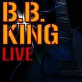 Live by B.B. King