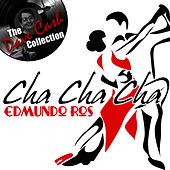 Cha Cha Cha - [The Dave Cash Collection] by Edmundo Ros