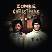 Zombie Christmas by Emmy the Great