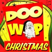 Christmas Doo Wop de Various Artists