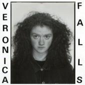 Teenage von Veronica Falls