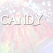Candy by Bobby