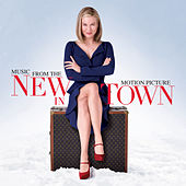 New In Town by Various Artists