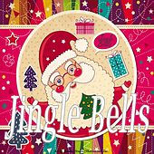 Jingle Bells de Various Artists