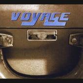 Voyage di Voyage
